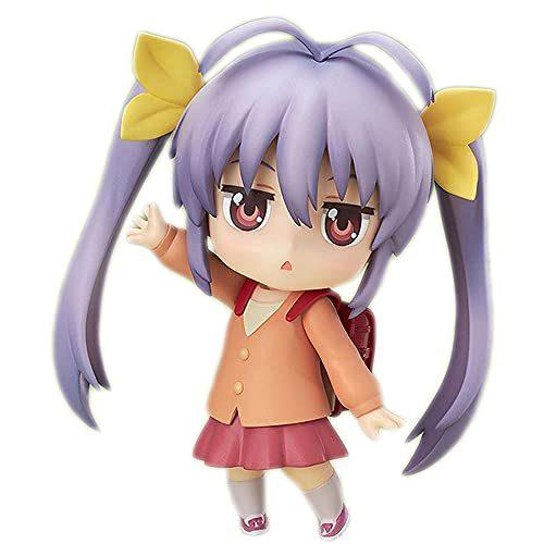 Nendoroid Renge Miyauchi