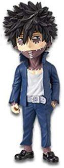 CFFEFN My Hero Academia Figura Dabi Nendoroid XCJSWZZ