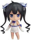 DanMachi Nendoroid Figura Hestia 10 cm