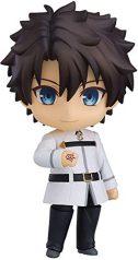 Figura Nendoroid Master Male Protagonist Fate Grand Order 10cm
