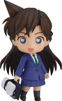 Figura Nendoroid Ran Mouri Detective Conan 10cm