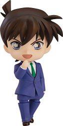 Figura Nendoroid Shinichi Kudo Detective Conan 10cm