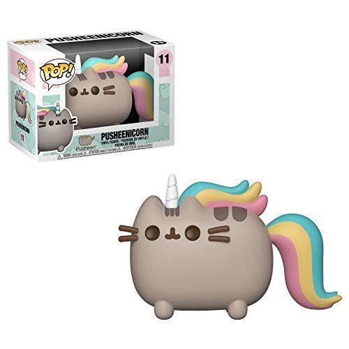 Funko Unicornio
