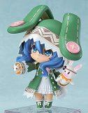 Futurao Date A Live Yoshino Hermit Nendoroid Figura En Caja Anime Personaje De Dibujos Animados Muñecas Modelo Estatua Juguete Decoración...