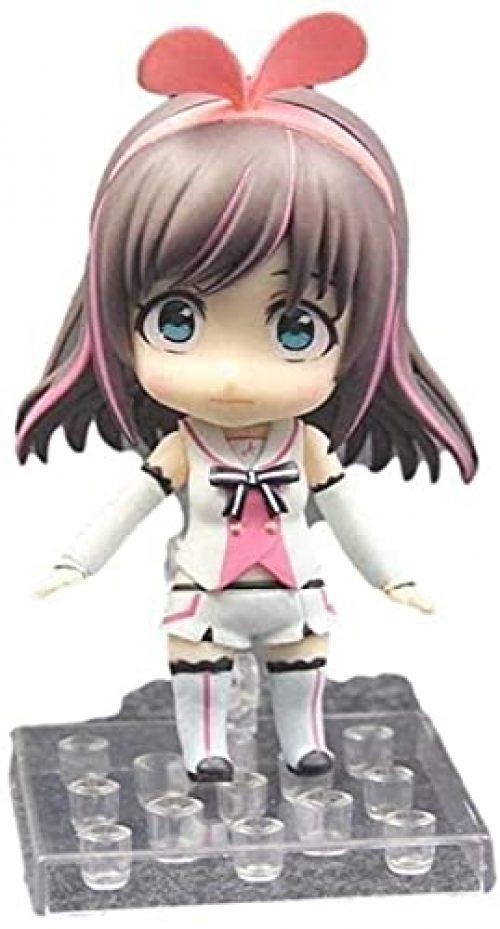 Nendoroid Doll