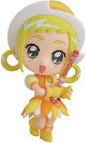Max Factory Magical Doremi 3: Momoko Asuka - Figura de acción nendoroide, multicolor