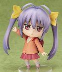 MUPQC De Non Non Biyori Renge Miyauchi Nyanpasuu Q Versión Nendoroid GK Muñeca Que Cambia La Cara Figuras De Anime...
