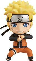 Naruto Uzumaki Figura 10 cm Naruto Shippuden Nendoroid