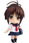 Nendoroid: Moshidora - Minami Kawashima Action Figure (japan import)