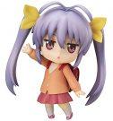 Non Non Biyori Figura Nendoroid Renge Miyauchi 10 cm