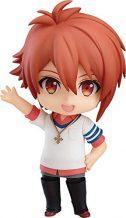 Orange Rouge Idolish7 Nendoroid Action Figure Riku Nanase 10 cm Figures