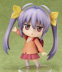 Ruinaza Non Non Biyori: Miyauchi Renge Nendoroid Figura De Acción Decoración De Escritorio Personajes De Anime Regalos Coleccionables para Fanáticos...