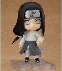 YHX Naruto Original Nendoroid Nendoroid Neji Hyuga A Doll