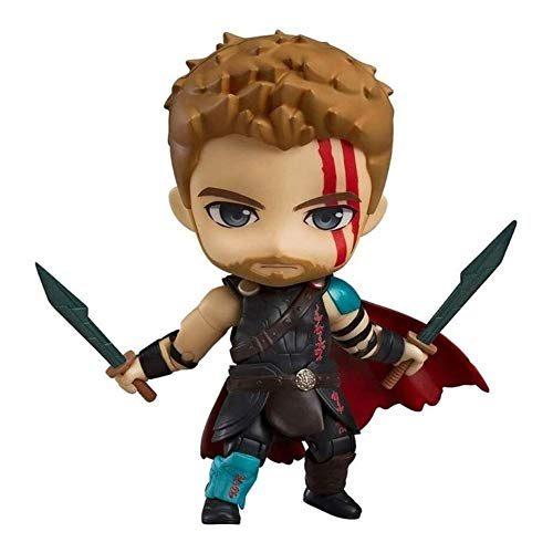 Nendoroid DX Thor