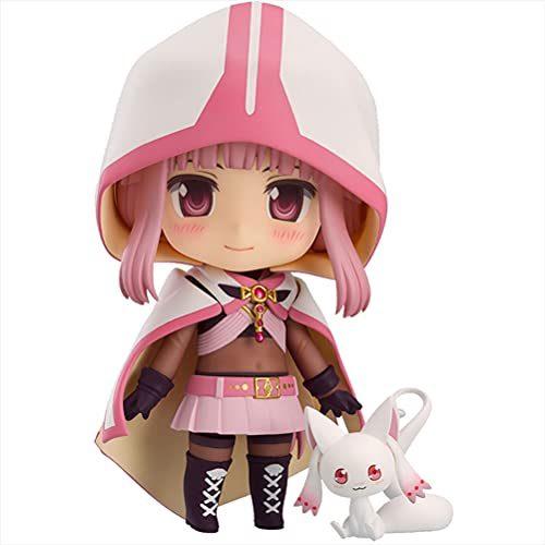 Nendoroid Iroha Tamaki