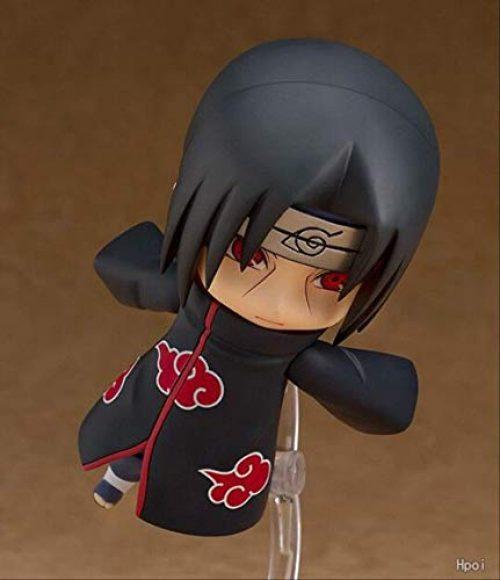 Nendoroid Itachi Uchiha